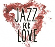 Jazz for love