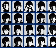 «The Beatles» forever